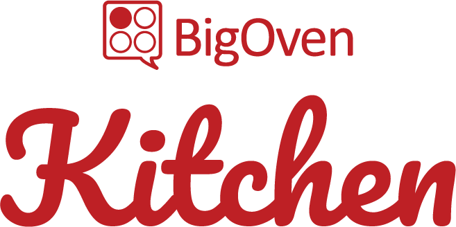BigOven Kitchen